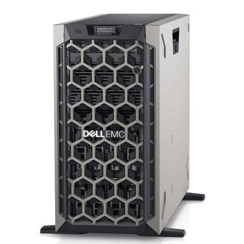 Dell PowerEdge T440 Tower Servers in Hyderabad | Navya Solutions | Dell PowerEdge T440 Tower Servers in Hyderabad,Dell PowerEdge T440 Tower Server suppliers in Hyderabad,Dell PowerEdge T440 Tower Servers dealers in Hyderabad,Dell PowerEdge T440 Tower Server hyderabad - GL38786