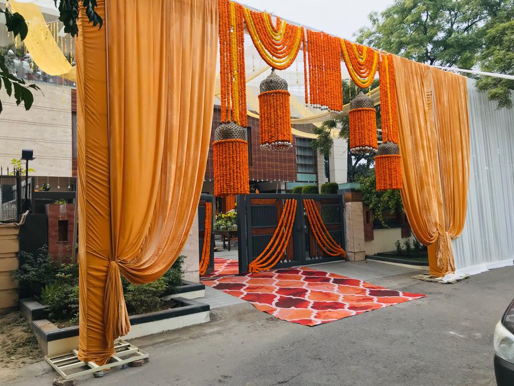 Memorable experience wedding planner and caterers in Mohali. | Red Tag Caterers | Best memorable experience wedding planner and caterers in Mohali, best budget wedding planner and caterers in Mohali, best service wedding planner and caterers in Mohali, awesome wedding planner and c - GL64884