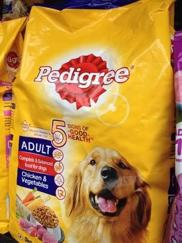 DOG FOOD STORE NEAR ME | BEL PET ZONE | DOG FOOD, BEL ROAD