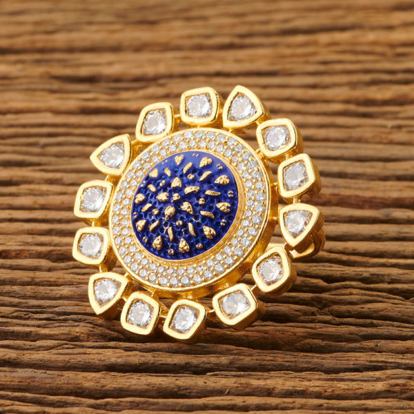 IndiHaute, Artificial ring for women in chandigarh , Artificial ring , Artificial ring with price , artificial rings for girls, 