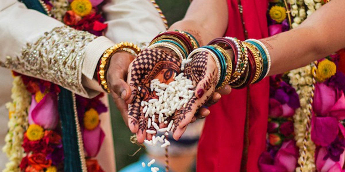 MATRIMONY - MARRIAGE BUREAU - VIVAH MANDAL IN DEVGAD  | Mauli Vivah Sanstha | MARRIAGE BUREAU IN DEGAD, MARATHI MARRIAGE MARRIAGE BUREAU IN DEVGAD, MARATHA MARRIAGE BUREAU IN DEVGAD, MARATHI MATRIMONY IN DEVGAD, VIVAH MANDAL IN DEVGAD, VIVAH SANSTHA IN DEVGAD, MARATHA, MARATHI. - GL40011