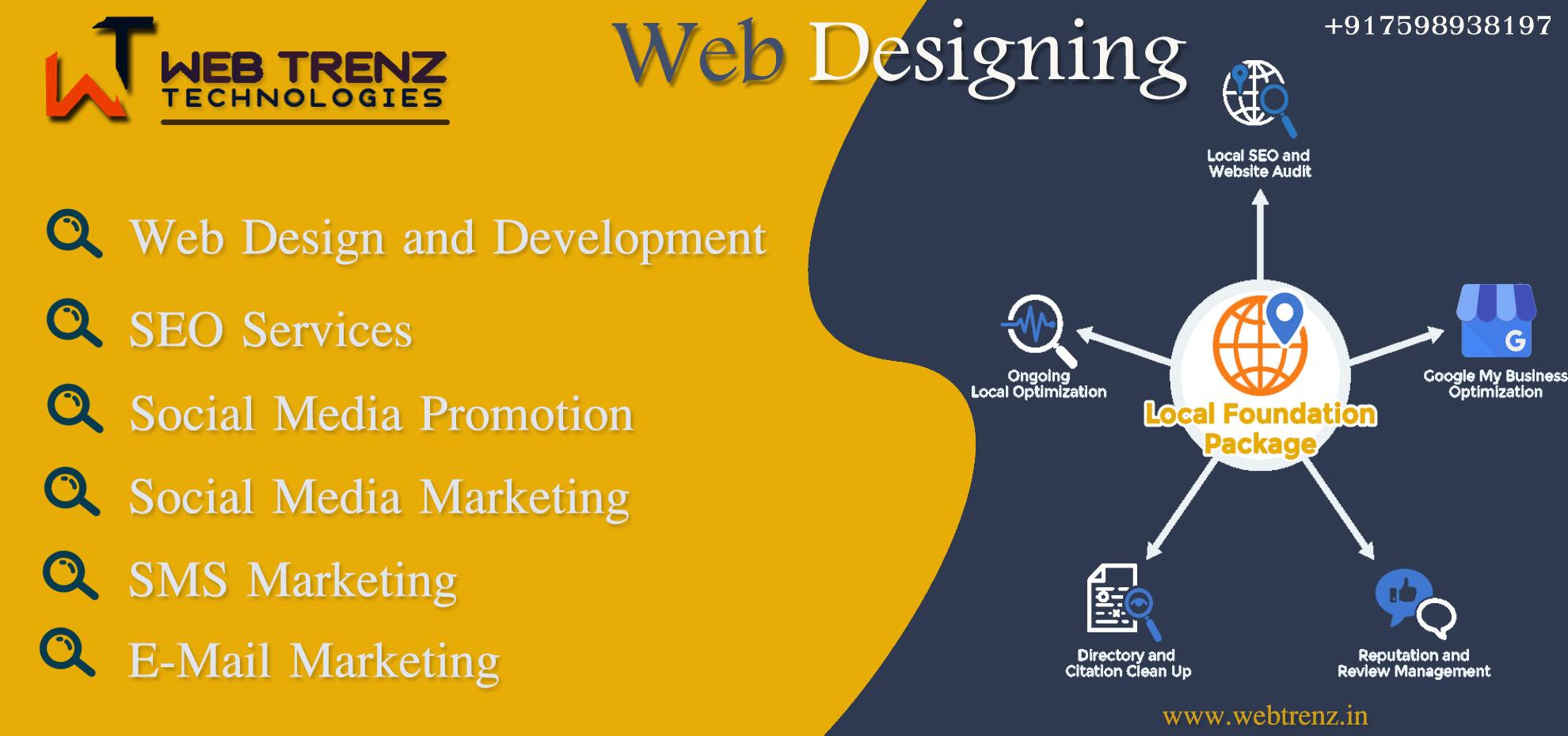 Web Trenz Technologies, Seo Company In Virugambakkam, Seo Company In Vyasarpadi, Seo Company In Washermanpet, Seo Company In West Mambalam, Seo Company In Chennai, Seo Company In Madurai, Seo Company In Ramanathapuram,