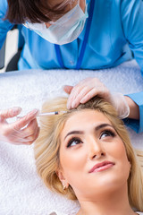 Sai Cosmetics, HAIR TRANSPLANT, HAIR TRANSPLANT IN PUNE, CHEAP HAIR TRANSPLANT IN PUNE, HAIR CLINIC IN PUNE, AFFORDABLE HAIR TRANSPLANT IN PUNE, BEST HAIR TRANSPLANT IN PUNE, BEST HAIR TRANSPLANT IN PUNE,  BEST.