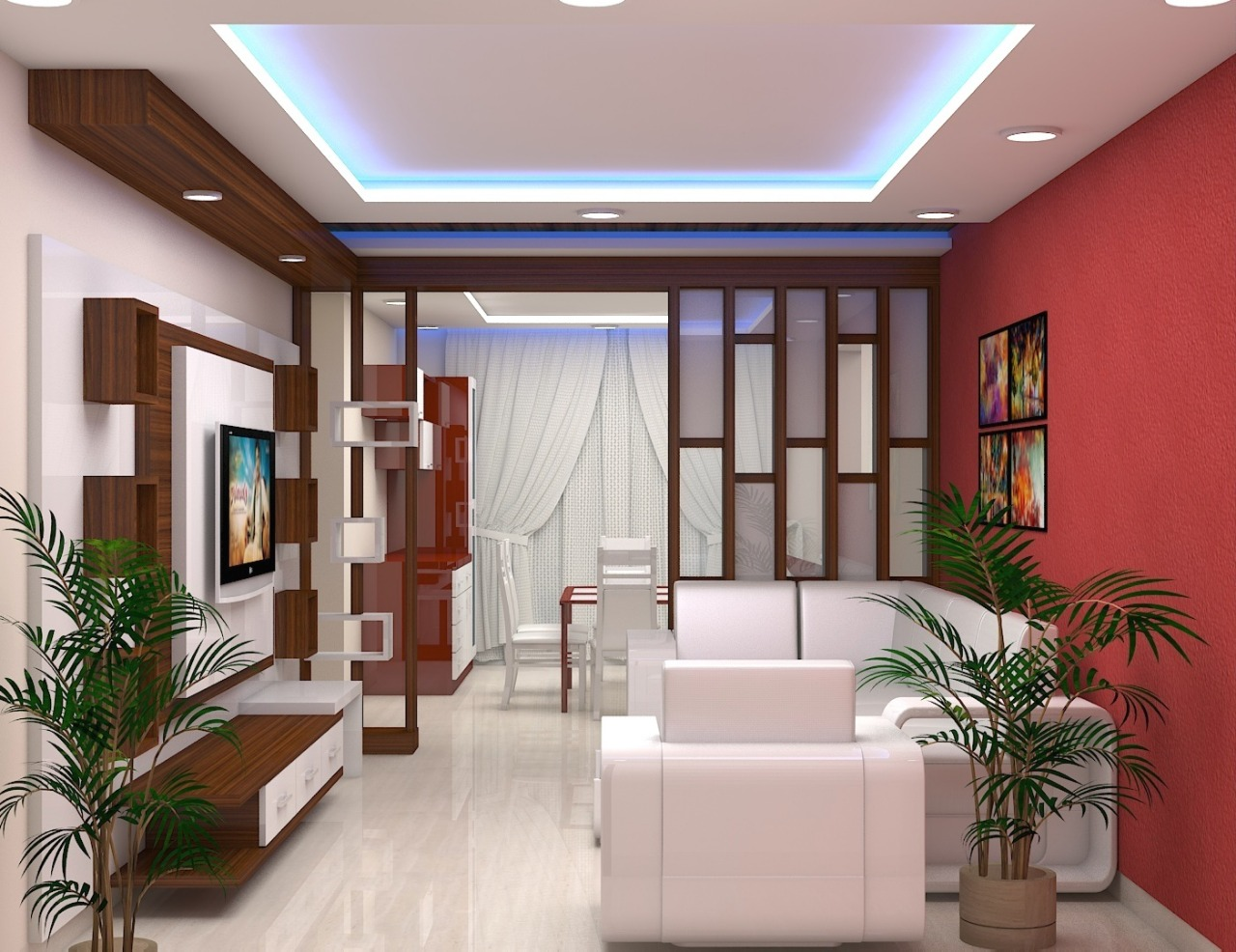 R7 INTERIORS, INTERIOR DESIGNER IN HYDERABAD,INTERIOR DESIGNER IN UPPAL, INTERIOR DESIGNER IN MANIKONDA,INTERIOR DESIGNER IN TOLICHOWKI,INTERIOR DESIGNER IN GACCHIBOWLI,INTERIOR DESIGNER IN L B NAGAR,
