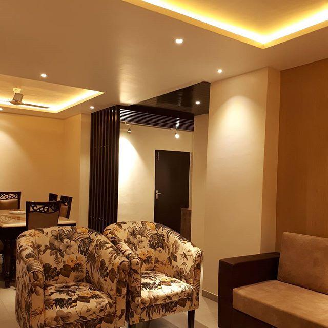 Interior Designer In Mohali A Three Initiative Interior Designer In Mohali Best Interior Designer