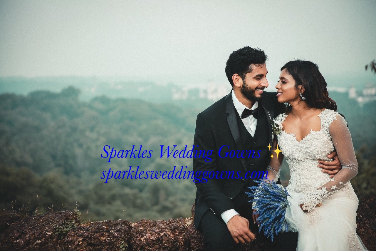 SPARKLES WEDDING GOWNS ,  WEDDING GOWNS #  BRIDAL WEAR   #WEDDING GOWNS ON HIRE #  CHRISTIAN WEDDING GOWNS# WEDDING GOWN DESIGNERS# CHEAP WEDDING GOWNS#