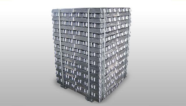 AGS ALUMINIUM ALLOY PVT LTD, Aluminium Extrusion Manufacturer In Chennai, Aluminium Extrusion In Chennai, Aluminium Alloy Ingots In Chennai, Guru Metals Aluminium Trading In Chennai, Aluminium Trading  In Chennai, Balaji Vessels In Chennai