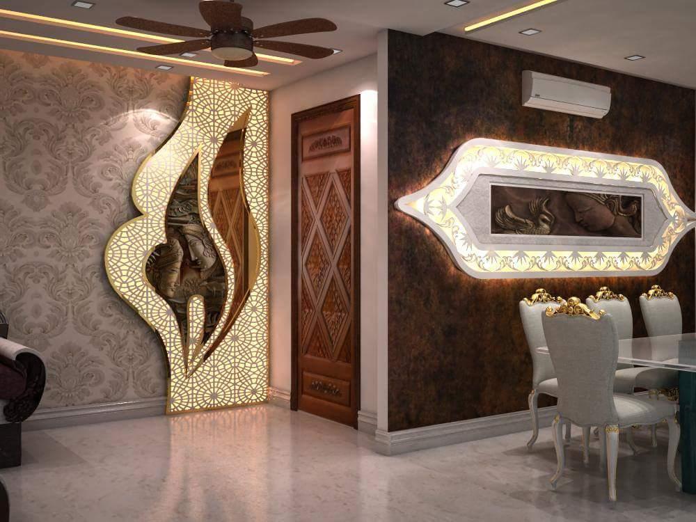 Interior Decorator In Hyderabad R7 Interiors Interior Decorator In Hyderabad Interior Decorator In Secunderabad