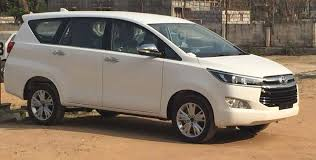 GetMyCabs +91 9008644559, innova crysta rent per km in bangalore,outstation innova car rental bengaluru karnataka,innova rental per km