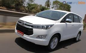Innova Crysta for rent in Bangalore with Driver | GetMyCabs(9008644559/9916777769) | GetMyCabs +91 9008644559 | Bangalore taxi stand Near me, cab services in bangalore, taxi service near me in bangalore, taxi cab available in bangalore, Taxi Service In bangalore,  - GL48960