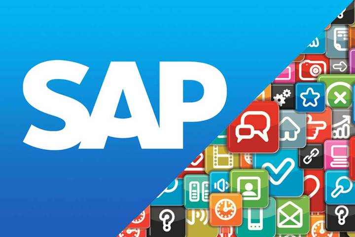 SAP Academy, SAP TRAINING IN VIMAN NAGAR, SAP TRAINING INSTITUTE IN VIMAN NAGAR, SAP TRAINING CLASSES IN VIMAN NAGAR, SAP TRAINING CENTER IN VIMAN NAGAR, BEST SAP TRAINING INSTITUTE IN VIMAN NAGAR, VIMAN NAGAR.