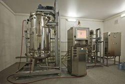 Bio Age Equipment & services , Pilot Scale Fermenters in Pune, Pilot Scale Fermenters Supplier in Pune, Pilot Scale Fermenters Dealer in Pune, Top Pilot Scale Fermenters in Pune, Pilot Scale Fermenters, Pilot Scale Bioreactors