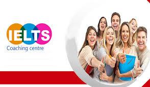 Stay Home ! Stay Happy ! | JSSM Best IELTS,PTE Spoken English institute | Ielts coaching in Kharar,best ielts coaching in kharar - GL70674