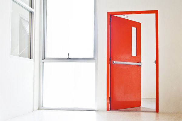 M S DOOR MANUFACTURER IN CHANDIGARH , Mobile No.:9814452555 By: SANGHA  STEEL 9814452555, M S DOOR MANUFACTURER IN CHANDIGARH ,M S DOOR MANUFACTURER  IN ...