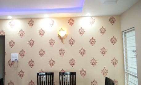 Painting contractor - House Painters - Painting - Home Painting- PAINTING - ASIAN LUSTER PAINTING - House Painting - Flat Painting in Magarpatta City. | Ghar Pe Service | Painting in Magarpatta, House Painting in Magarpatta, House Painters In Magarpatta, Home Painting In Magarpatta, Residential Painting in Magarpatta, top, best, top 5, famous, good. - GL68168