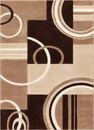 Aalishan Carpets and Wallpapers, carpets in hadapsar, carpet dealers in hadapsar, carpet suppliers in hadapsar, floor carpets in hadapsar, customized carpets in hadapsar, imported carpets in hadapsar, dealers, best carpets hadapsar.