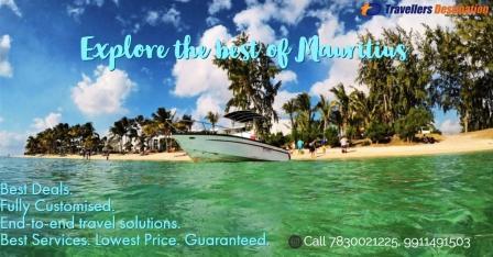 Travellers Destination, travel agency in kotdwara, travel agents in kotdwara, travel agents in kotdwarauttarakhand, tour and travel agency in kotdwara, ticket booking in kotdwara,  flight booking in kotdwar