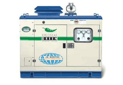 NOT PAID, Diesel Generator For Hire In Sriperumbudur,Diesel Generator For Rent In Sriperumbudur