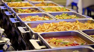Catering Services In Chandigarh   Red Tag Caterers   Catering Services In Chandigarh, Best Catering Services In Chandigarh, Top Catering Services In Chandigarh, Catering Service In Chandigarh, Outdoor Catering Services In Chandigarh - GL43521