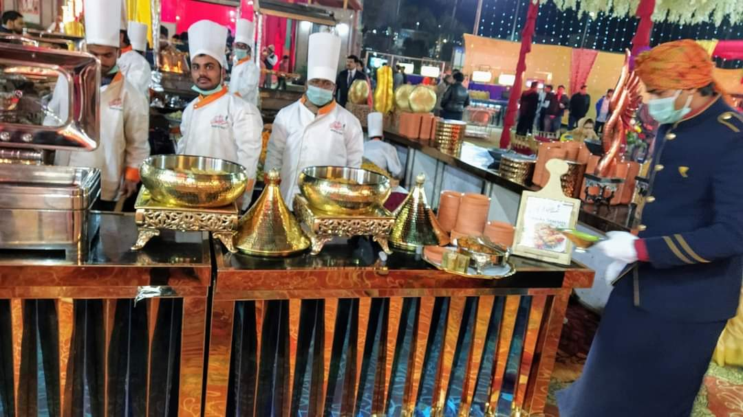 Red Tag Caterers, Excellent Catering  in Chandigarh ,Top one catering in Chandigarh, affordable catering company in Chandigarh, highly recommend catering service in Chandigarh, best catering service in Chandigarh,