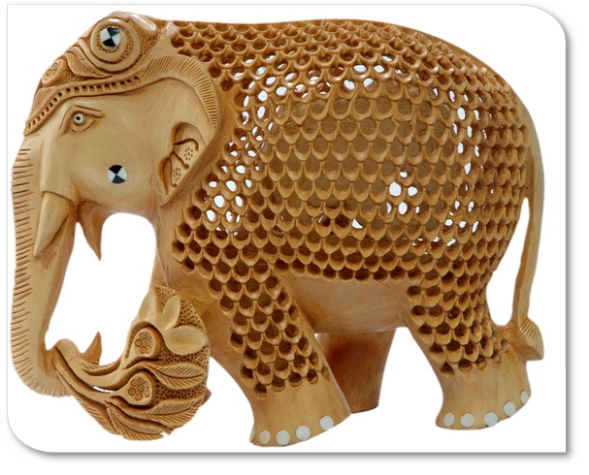 Wooden Handicraft Manufacturers In Chennai Mobile No 9952011666 By