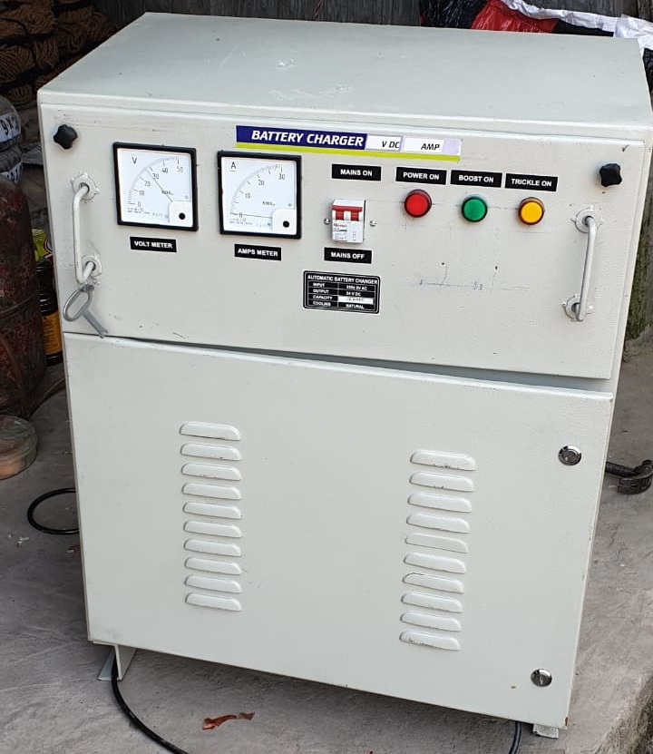 Autoronica, Automatic charger manufacturer in Panchkula, Automatic charger dealer in Panchkula, Electric Vehicle charger manufacturer in Chandigarh, Electric Vehicle charger  dealer in Chandigarh