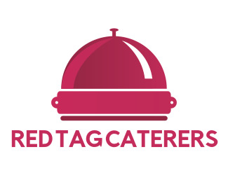 Red tag caterers is best in Mohali,  | Red Tag Caterers | Red tag caterers is best in Mohali, Red tag caterers top in  Mohali, Red tag caterers outdoor catering in Mohali, Red tag caterers provide hygiene catering in Mohali  - GL43241