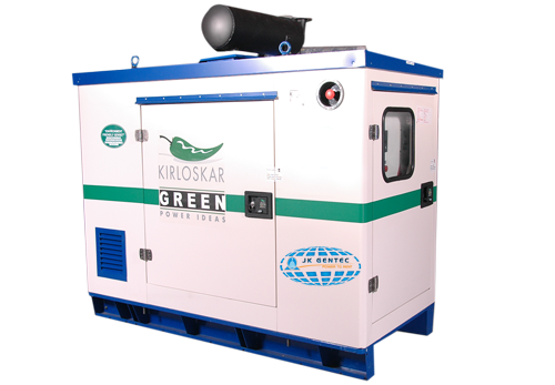 JK GENERATOR, Generator For Hire In Sriperumbudur,Generator For Rent In Sriperumbudur,
