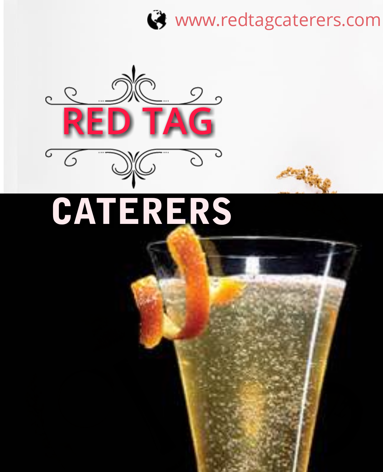 Red Tag Caterers, TOP 1 CATERERS IN LUDHIANA WITH PROFESSIONALS CHEFS, TOP CATERER IN LUDHIANA, TOP CATERING SERVICE IN LUDHIANA, BEST CATERERS IN LUDHIANA