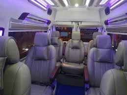 GetMyCabs +91 9008644559, tempo traveller rent price,bangalore to goa tempo traveller price,new tempo traveller on road price in bangalore