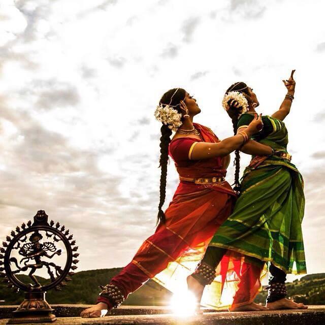 Indian Tradiation Dance Kuchipudi Slb Kuchipudi Kala Nilayam Kuchipudi Programs Kuchipudi Stage Shows Kuchipudi