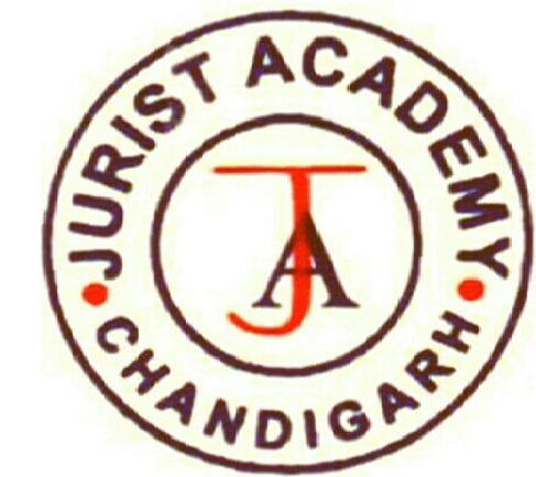 JURIST LAW ACADEMY, TRICITY LAW ENTRANCE COACHING ,TRICITY BEST LAW ENTRANCE COACHING ,TOP INSTITUTE FOR LAW ENTRANCE EXAM IN CHANDIGARH