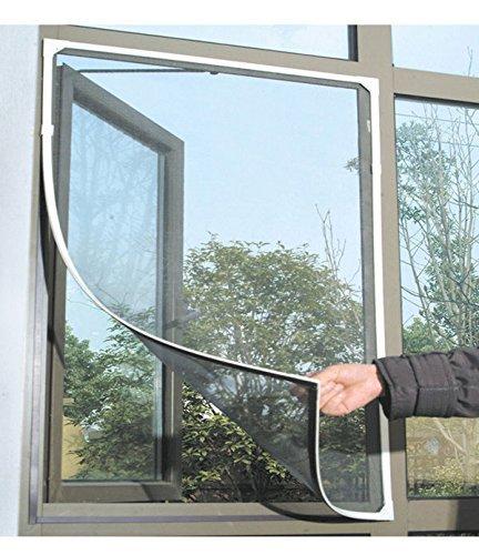 J S Home Services, Mosquito Mesh In Tambaram Chrompet Medavakkam Perungalathur Mudichur, Mosquito Net In Tambaram Chrompet Medavakkam Perungalathur Mudichur,