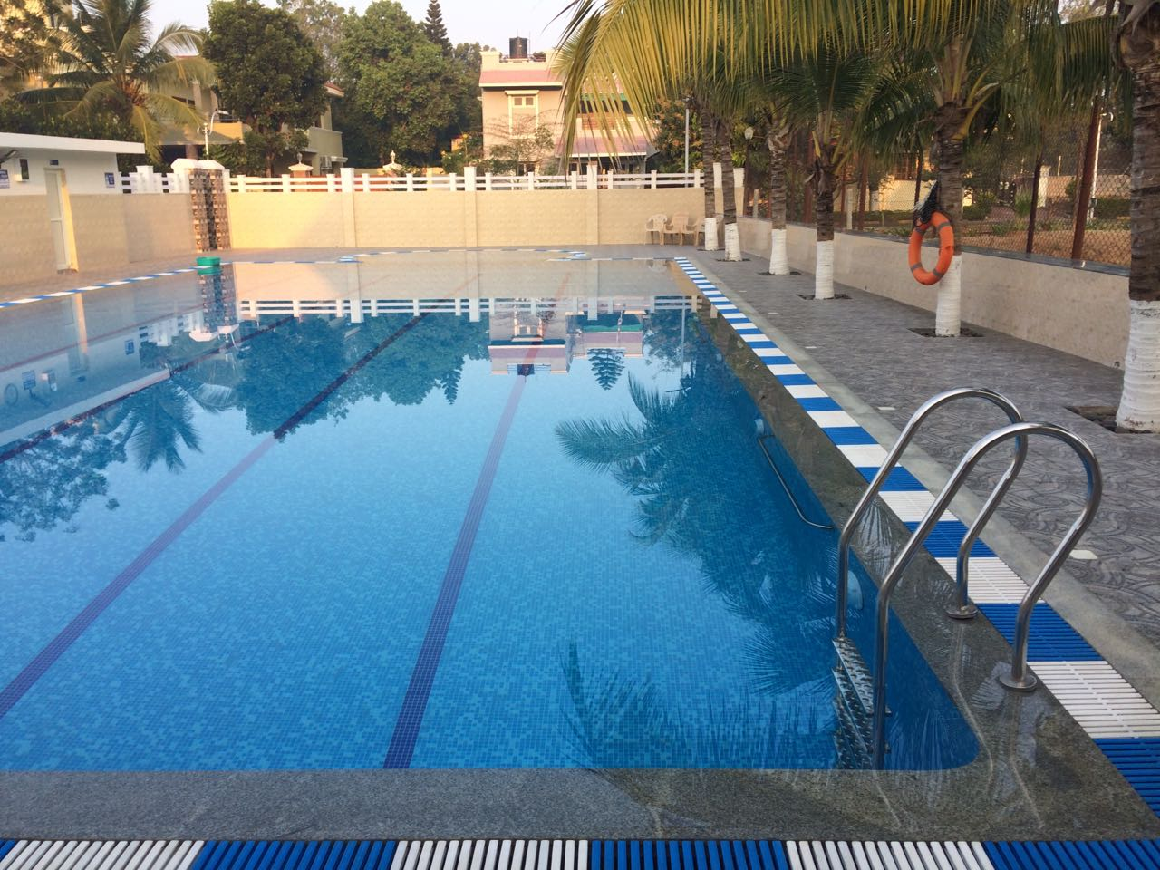 Swimming pool builder mobile no 8341228777 by sri - Swimming pool construction cost in hyderabad ...