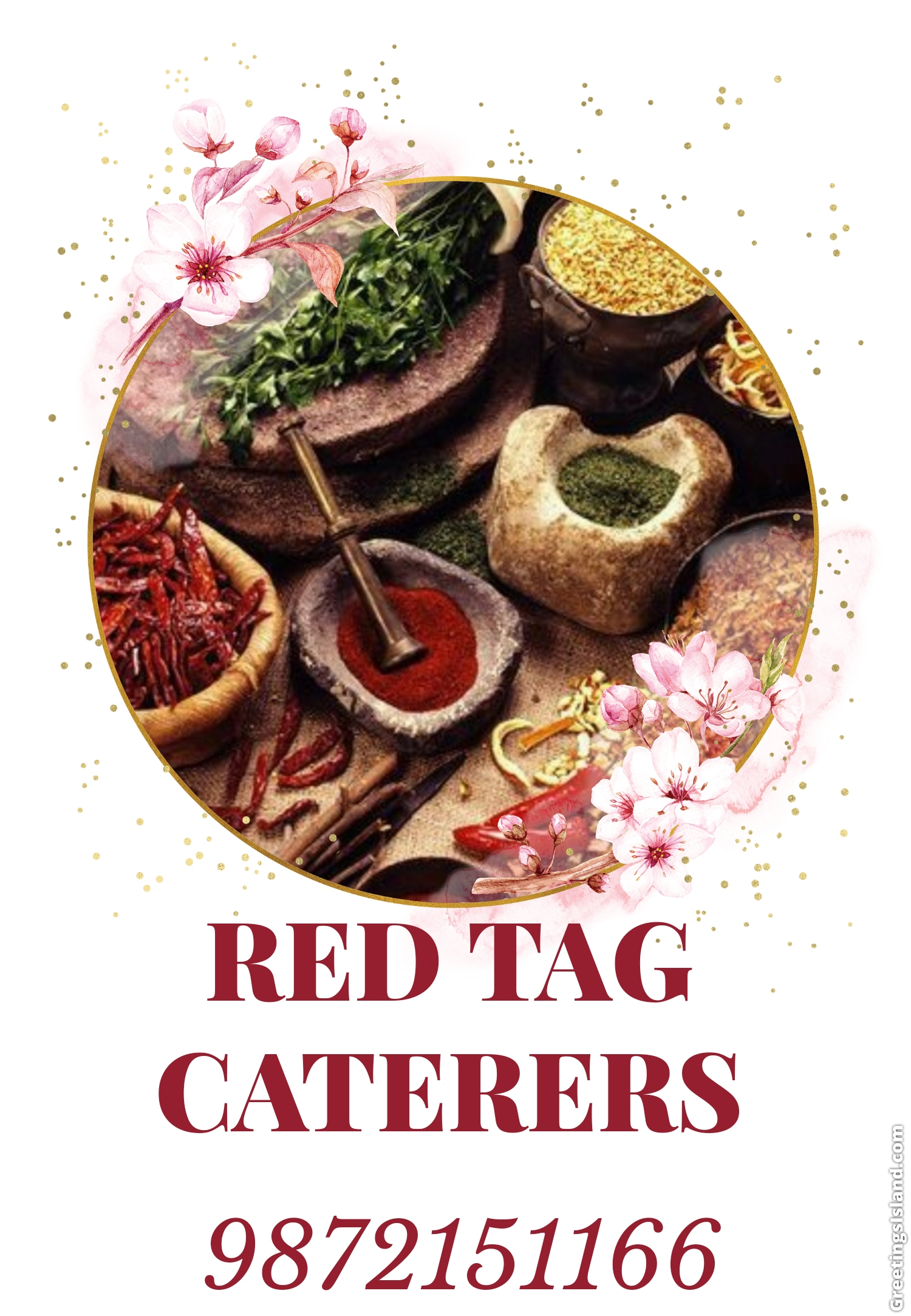 Red Tag Caterers, Impeccable catering service in Mohali and zirakpur, top caterer in Mohali, incredible cater in Mohali,