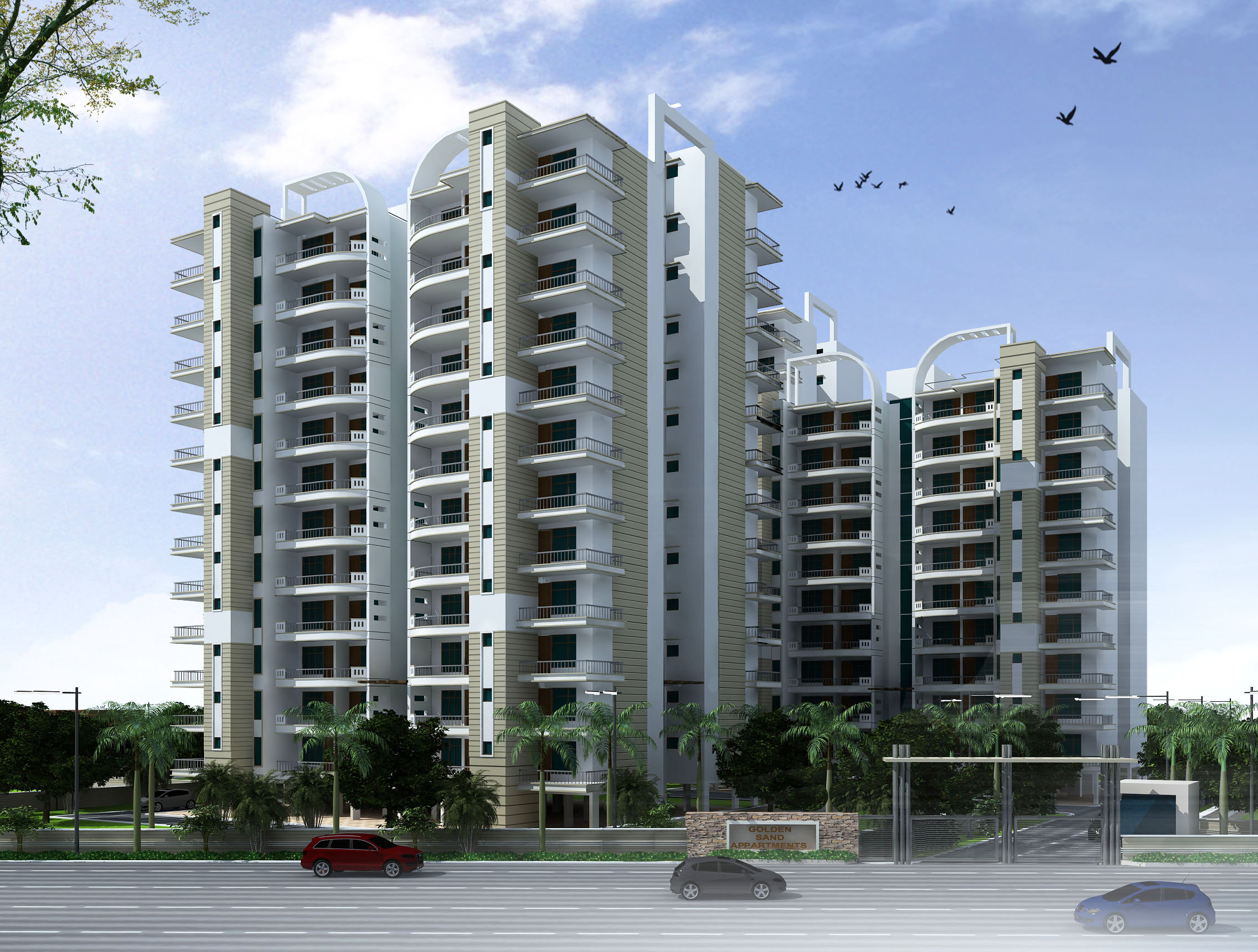Flat Promoters In Chennai Mobile No 9840043223 By Archit Homes Private Ltd Flat Promoters In