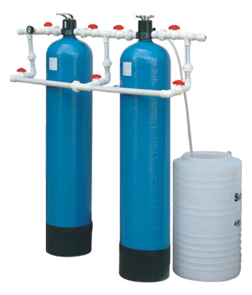 water softener mobile no9881530088 by maxwell engineers water softener in pune water softener suppliers in pune water softener dealers in pune - Water Softener Price