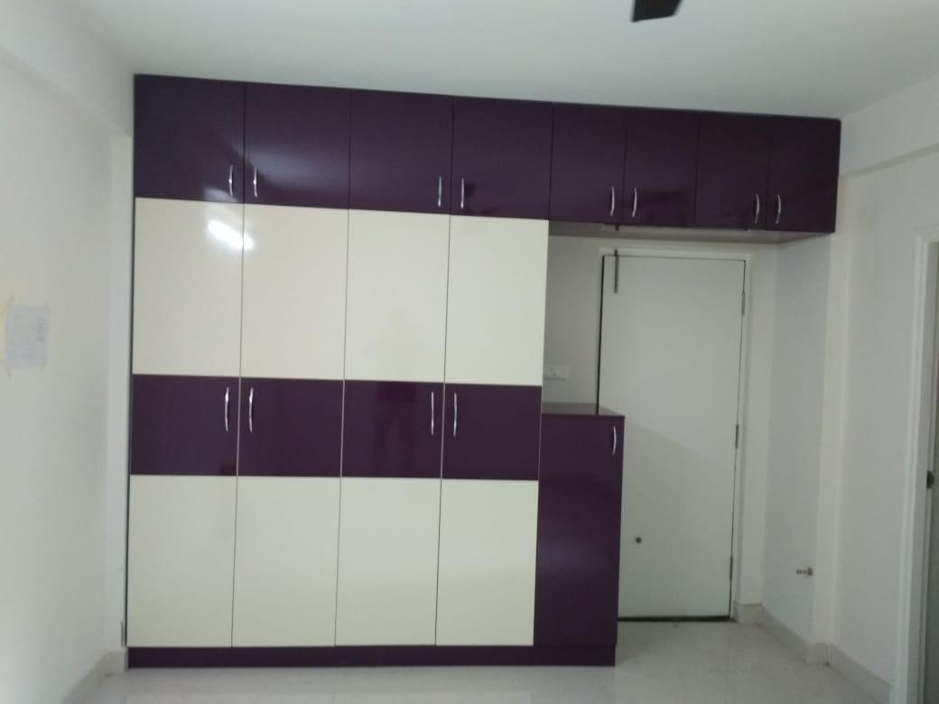 Manufacturers Modular Kitchen & Wardrobes | Triad Interio | Manufacturers Modular Kitchen & Wardrobes in Hyderabad, Manufacturers Modular Kitchen & Wardrobes in Khammam, Manufacturers Modular Kitchen & Wardrobes In Kukatpally - GL49176