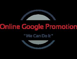 GoLocall Technologies, Google Promotion In Delhi, Best Seo Company In Delhi, Digital Marketing Company In Delhi, Google Promotion In Mayur Vihar, Laxmi Nagar, Google Promotion In Kirti Nagar, Google Promotion In Delhi,