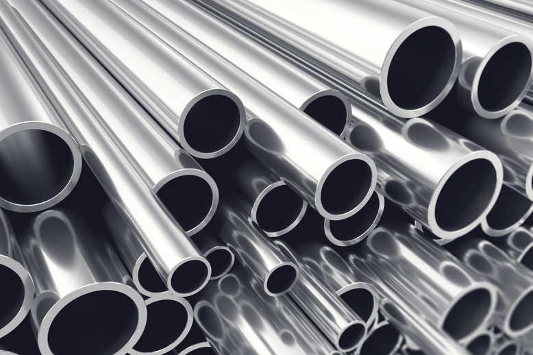AGS ALUMINIUM ALLOY PVT LTD, Aluminium Extrusion Manufacture In Chennai,Aluminium Extrusion In Chennai,Aluminium Alloy Ingots In Chennai,Guru Metals Aluminium Trading In Chennai,Aluminium Trading  In Chennai,Balaji Vessels In Chennai