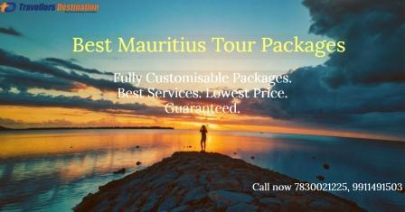 Travellers Destination, travel agency in ramnagar, travel agents in ramnagar, travel agents in ramnagar uttarakhand, tour and travel agency in ramnagar, ticket booking in ramnagar