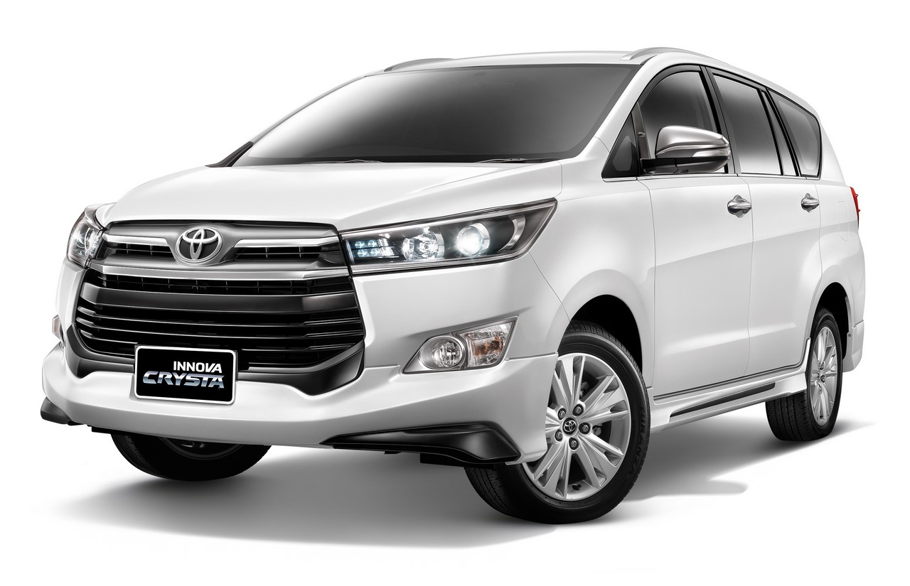 Outstation Taxi Service in Bangalore | GetMyCabs +91 9008644559 | innova car rental bangalore,outstation innova rates bangalore, rent innova bangalore,innova car rental per km in bangalore, innova car rental for outstation, - GL27752