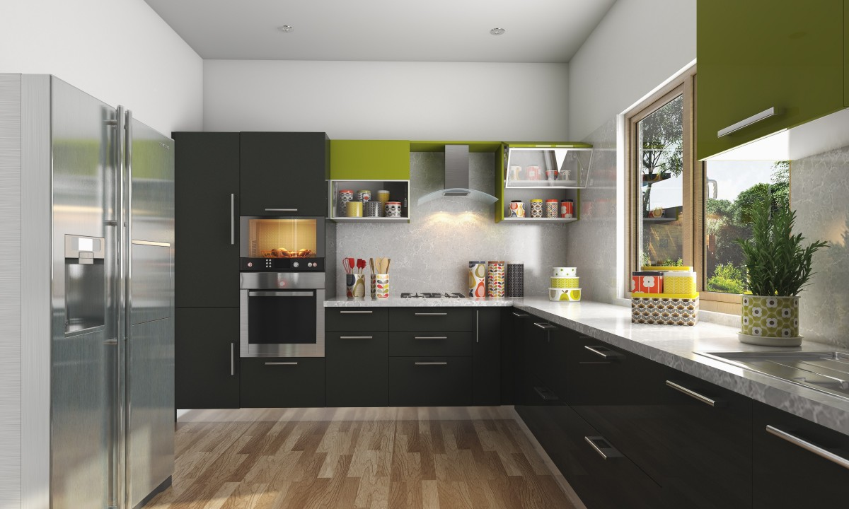 9791950919 By: Magnum Interiors, Kitchen Designer In Chennai,Best Modular  Kitchen Designer In Chennai,Excellent Modular Kitchen Designer In Chennai  GL 1537