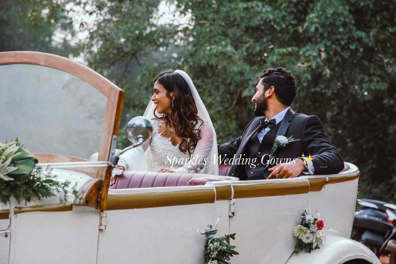 SPARKLES WEDDING GOWNS , BRIDAL GOWNS IN BANGALORE,    WEDDING GOWN MANUFACTURERS   ,WEDDING GOWN DESIGNERS,   WEDDING GOWNS IN BANGALOR