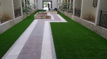 Aalishan Carpets and Wallpapers, ARTIFICIAL GRASS IN PASHAN, ARTIFICIAL GRASSES IN PASHAN, ARTIFICIAL PASHAN, GRASS PASHAN, ARTIFICIAL GRASS PASHAN,DEALERS,SUPPLIERS,BEST,ARTIFICIAL TURF, ARTIFICIAL LAWN,GRASS CARPET,PASHAN-SUS-GAON.