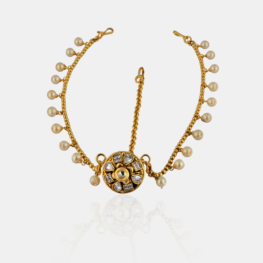 Artificial Jewellery store in Chandigarh | IndiHaute | Artificial Jewellery store in Chandigarh,Artificial Jewellery in Chandigarh,buy Artificial Jewellery store in Chandigarh,Artificial Jewellery price in Chandigarh,Artificial Jewellery in trcity - GL42299