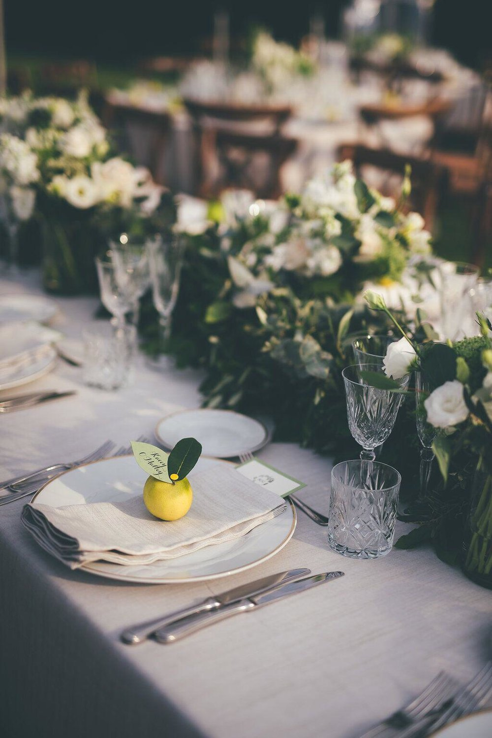 Specialised and experienced catering services in Chandigarh and Mohali  | Red Tag Caterers | BEST CATERERS IN CHANDIGARH AND MOHALI, BEST CATERING SERVICE IN CHANDIGARH, TOP CATERER IN CHANDIGARH, EXPERIENCED CATERERS IN CHANDIGARH  - GL79925