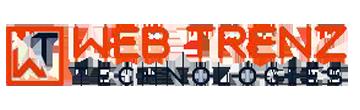 Web Trenz Technologies, google promotion company in Nesapakkam, google promotion company in Nolambur, google promotion company in Noombal, google promotion company in Nungambakkam, google promotion company in Otteri,