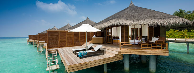 Low Budget Rooms Mobile No 9381017742 By Apple Beach House And Resorts Low Budget Rooms In