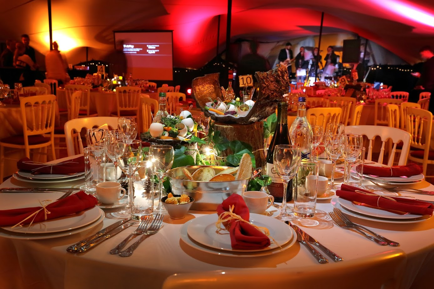 catering service in Mohali,  | Red Tag Caterers | Catering service in Mohali, in royal banquet  - GL43119